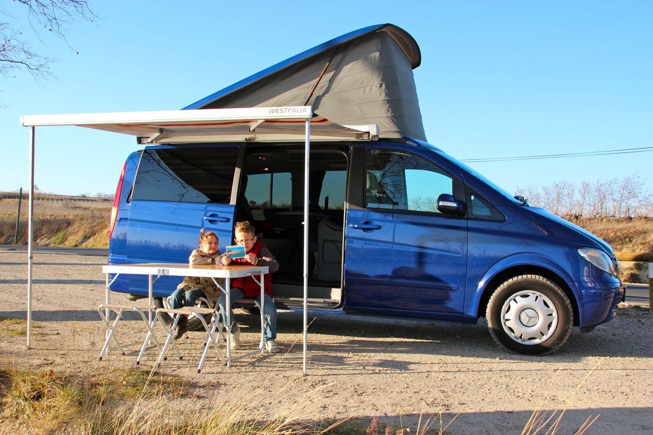 Image Result For Ford Transit For Rent