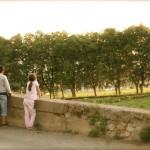 languedoc summer