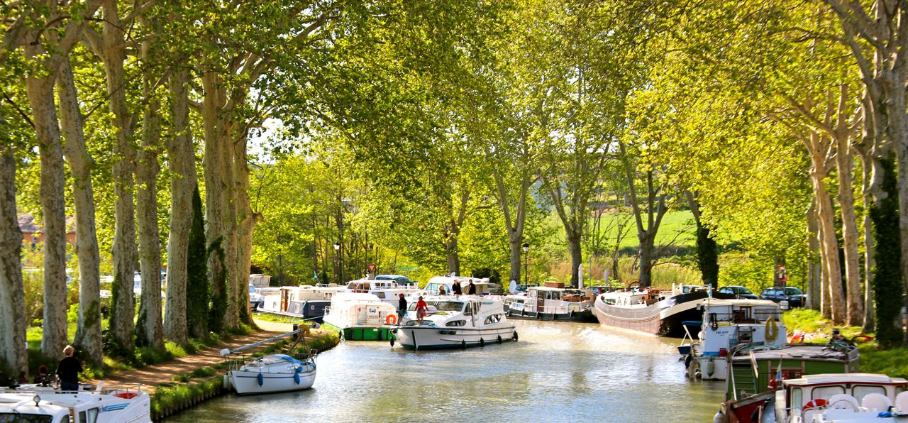 expats living in France