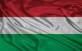 HU Flag