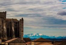 J'adore Capestang, Sud de France