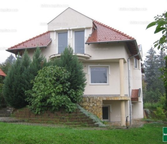 buying a house in Budapest