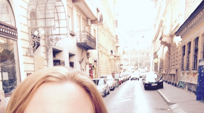 aha moments My Expat Life